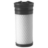 Katadyn, Ersatzelement für Wasserfilter