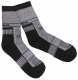 Thermosocken,