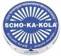 Scho-Ka-Kola,