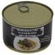 Rinderroulade mit Spätzle, Vollkonserve, 400 g,