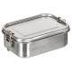 Lunchbox,